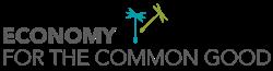 Interactive – AuditAdministration Logo